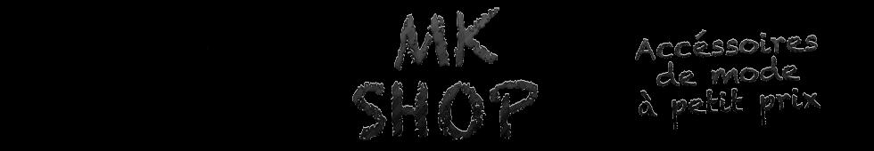 Entete MK-shop discount